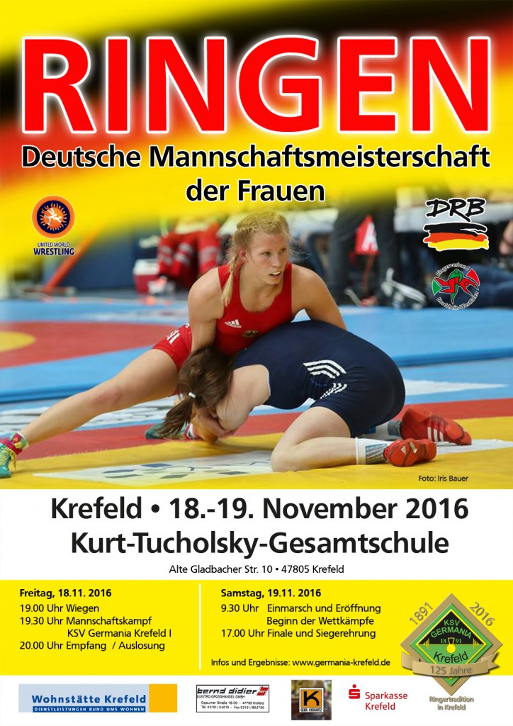 Plakat_Deutsche_2016_01_klein