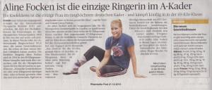 RP Krefeld 21.12.2013