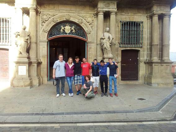Spanien01